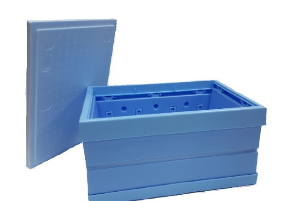 Charmant Heavy Duty Plastic Storage Containers L Industrial Container Singapore L  Laiwa Industrial Storage