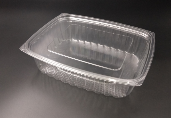 Food Packaging Supplier Singapore Plastic Food Packaging Read To Eat Packaging